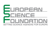 European Science Foundation